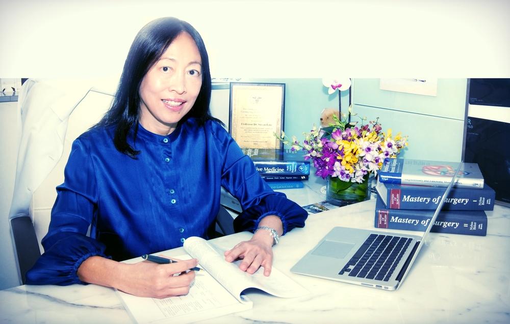 Dr_Susan_lim2.jpg