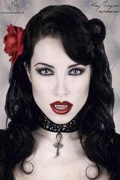 Znalezione obrazy dla zapytania vampire