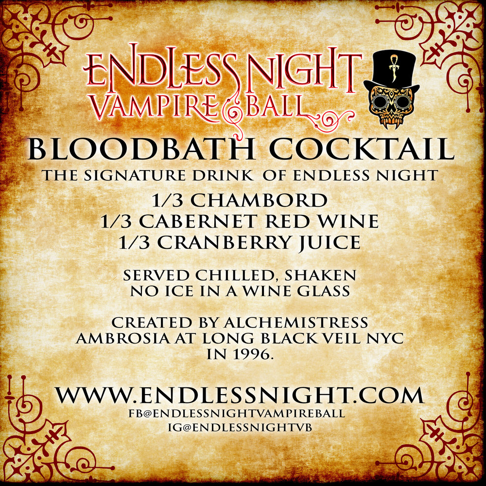 EndlessNight-Bloodbath.jpg