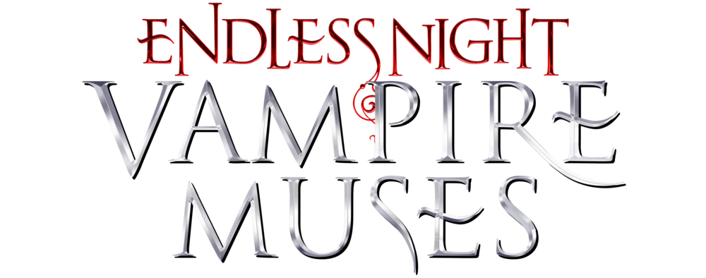 Endless Night Vampire Muses Logo.png