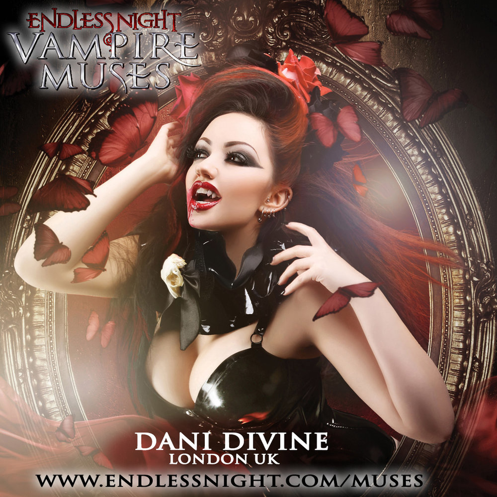 Muses-DaniDivine.jpg