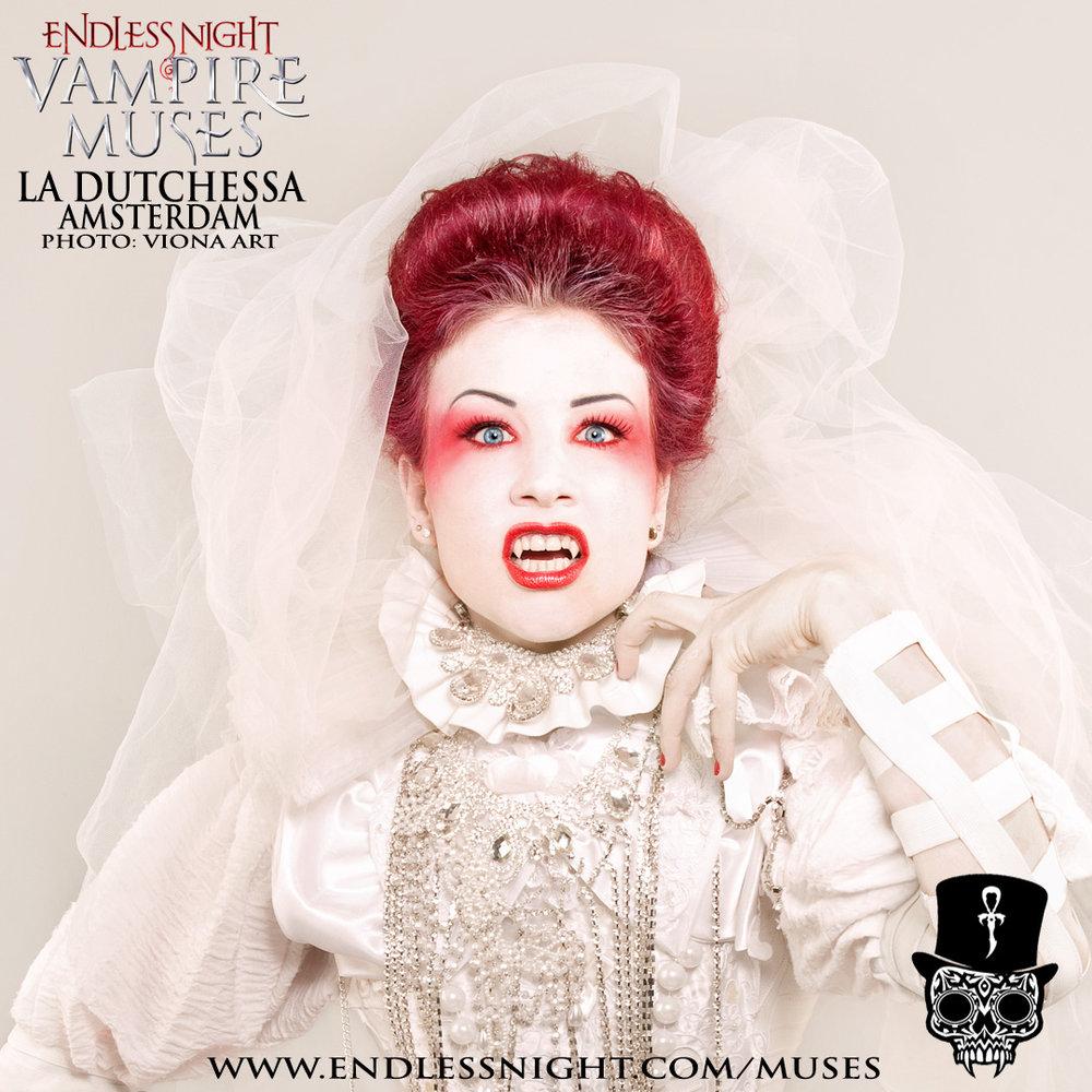 Muses-LaDutchessa.jpg