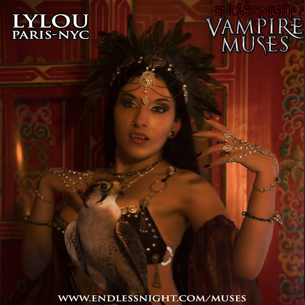 Muses-Lylou.jpg