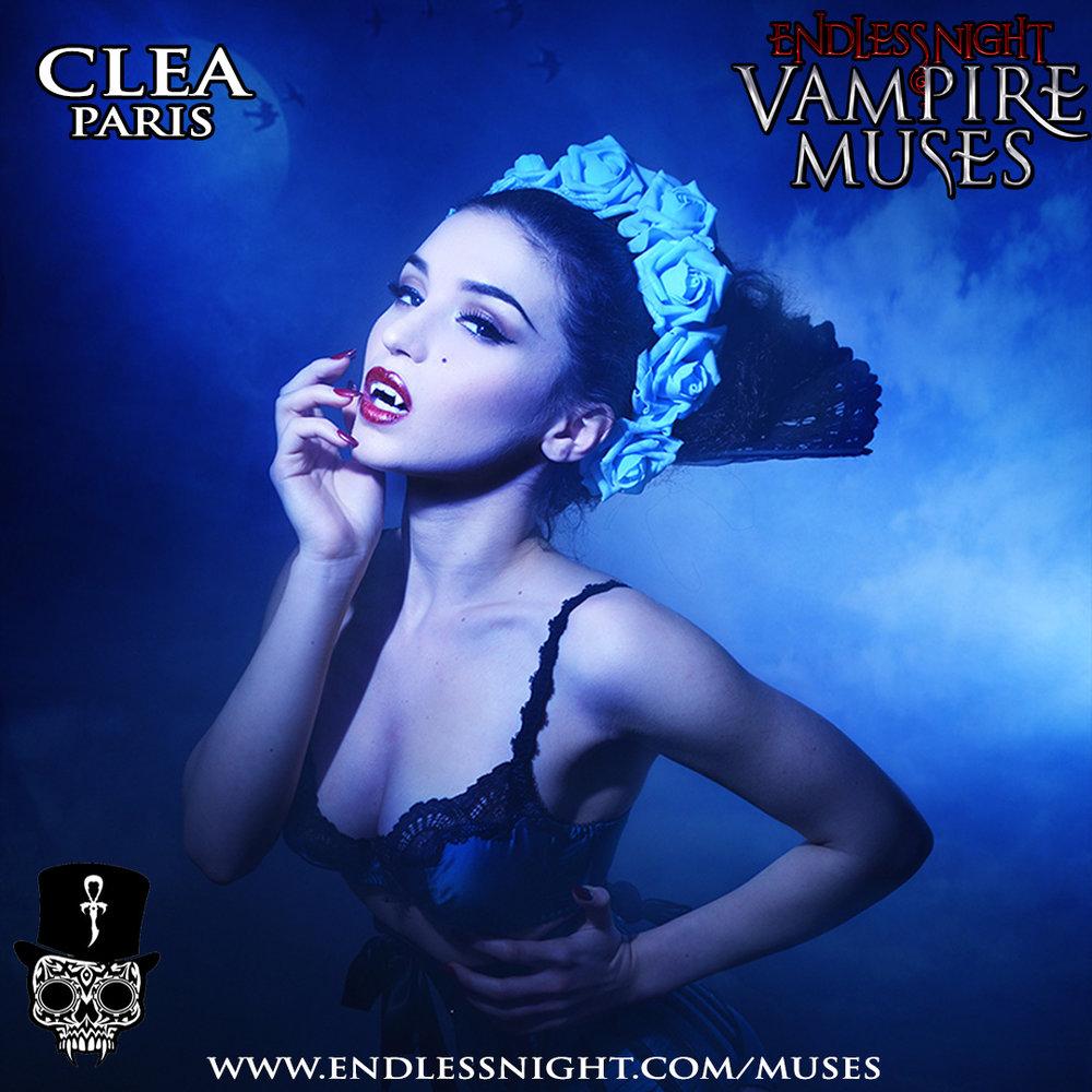 Muses-Clea.jpg