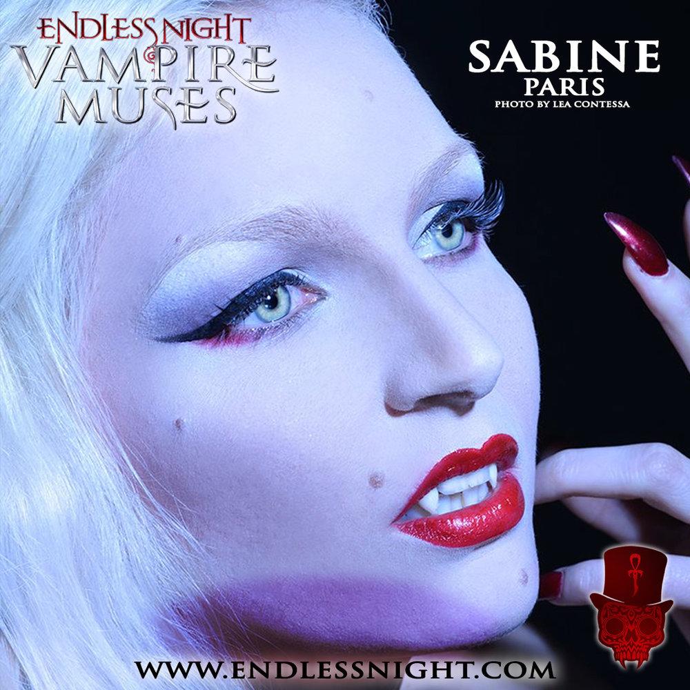 Muses-Sabine.jpg