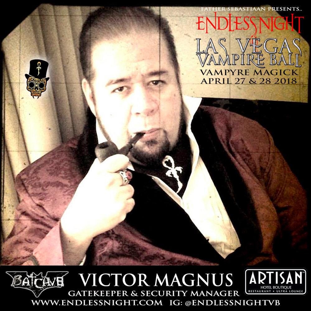 ENVB VEGAS 2018 - INSTAGRAM Victor Magnus.jpg