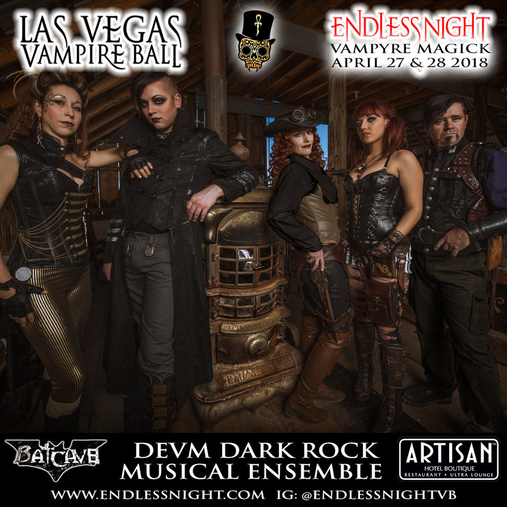 ENVB VEGAS 2018 - INSTAGRAM DEVM Dark Rock Musical ensemble.jpg