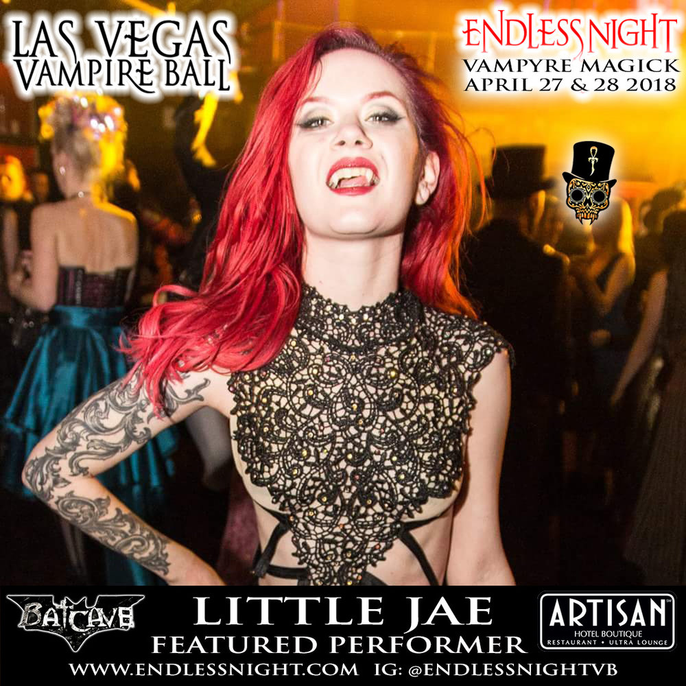 ENVB VEGAS 2018 - INSTAGRAM LITTLE JAE 2.jpg