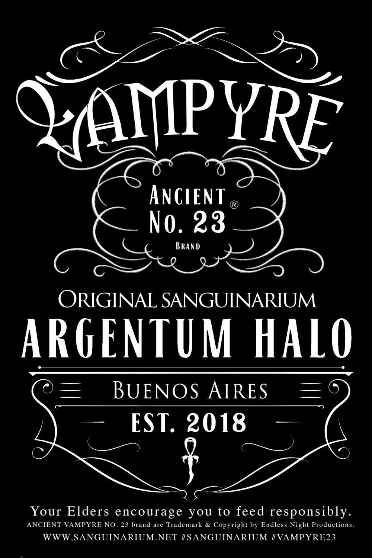 OriginalVampyre23-ArgentumHalo.jpg