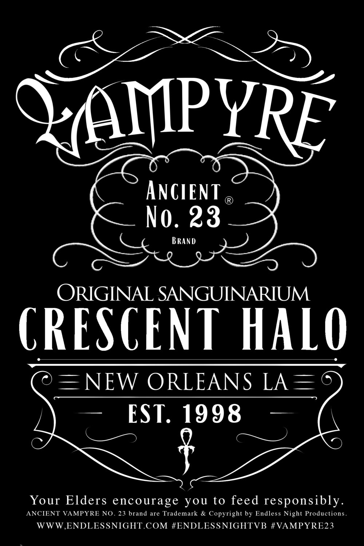 OriginalVampyre23-CrescentHalo.jpg