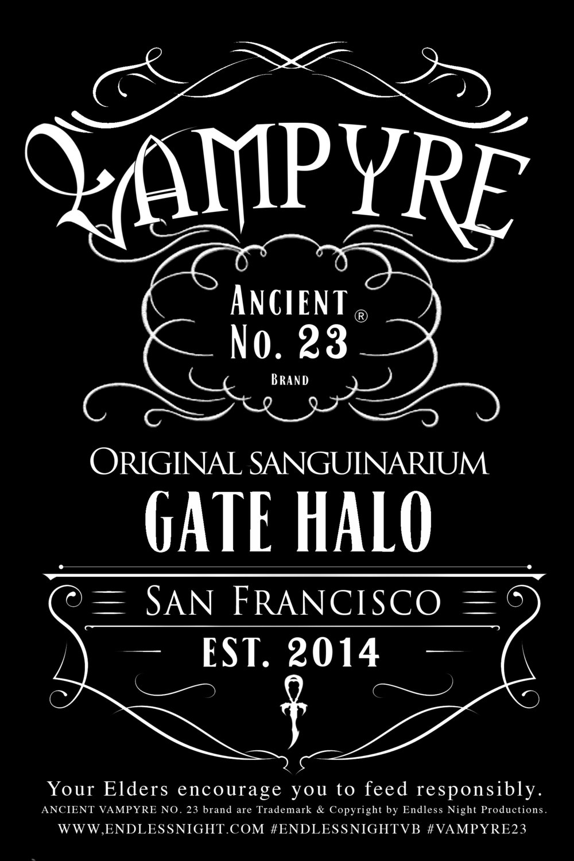 OriginalVampyre23-GateHalo.jpg