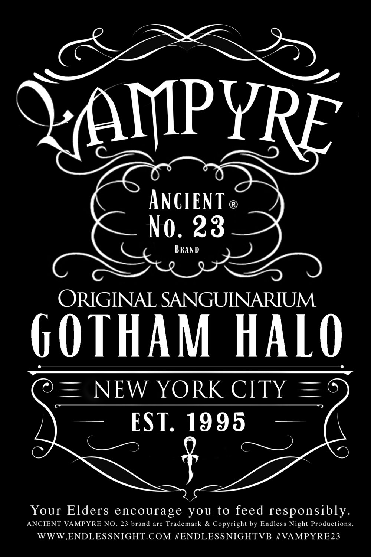 OriginalVampyre23-GothamHalo.jpg