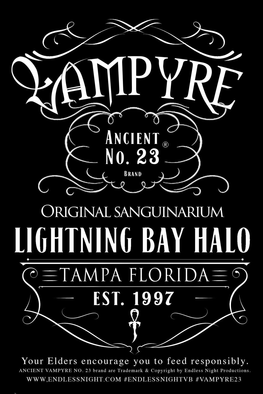 OriginalVampyre23-LightningBayHalo.jpg