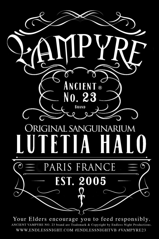 OriginalVampyre23-LutetiaHalo.jpg