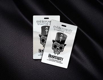 Hospitality Badges.jpg