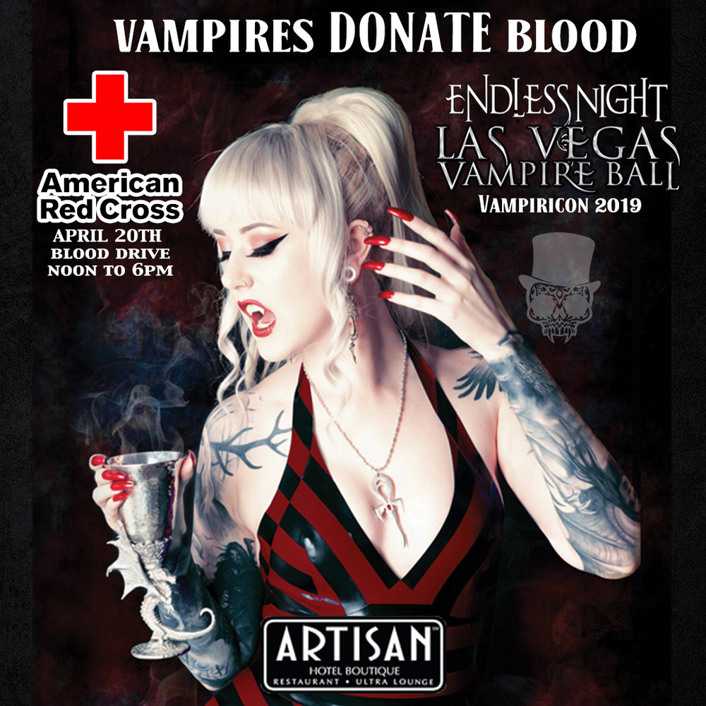 EN VEGAS LA 2019 - INSTAGRAM OFFICIAL - Blood Drive.jpg