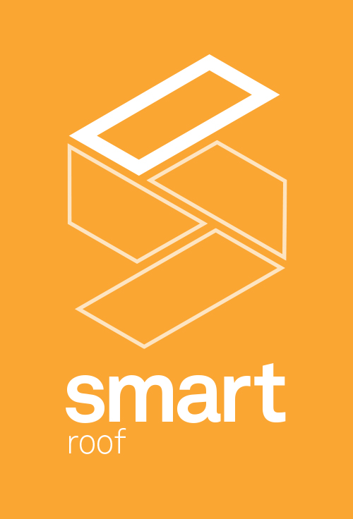 Smart roof.jpg