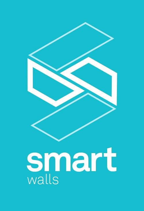 Smart walls.jpg