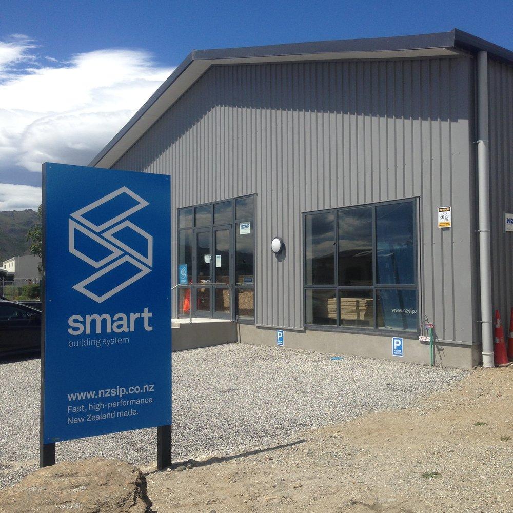 NZSIP-Smart-Panels-Factory.jpg