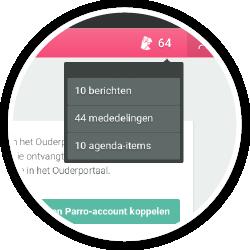 Parro-app_ouderportaalkoppeling.png