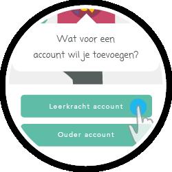 Parro-app_accountwissel-2.png