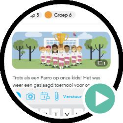 Parro-App-Mededelingen-screencast_icon.png