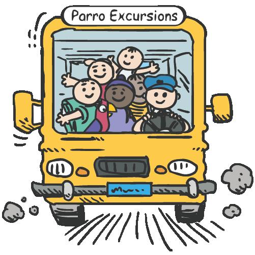 Parro-Sketch-Kleur_Excursie.png
