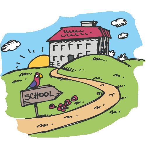 Parro-Sketch-Kleur_School.png
