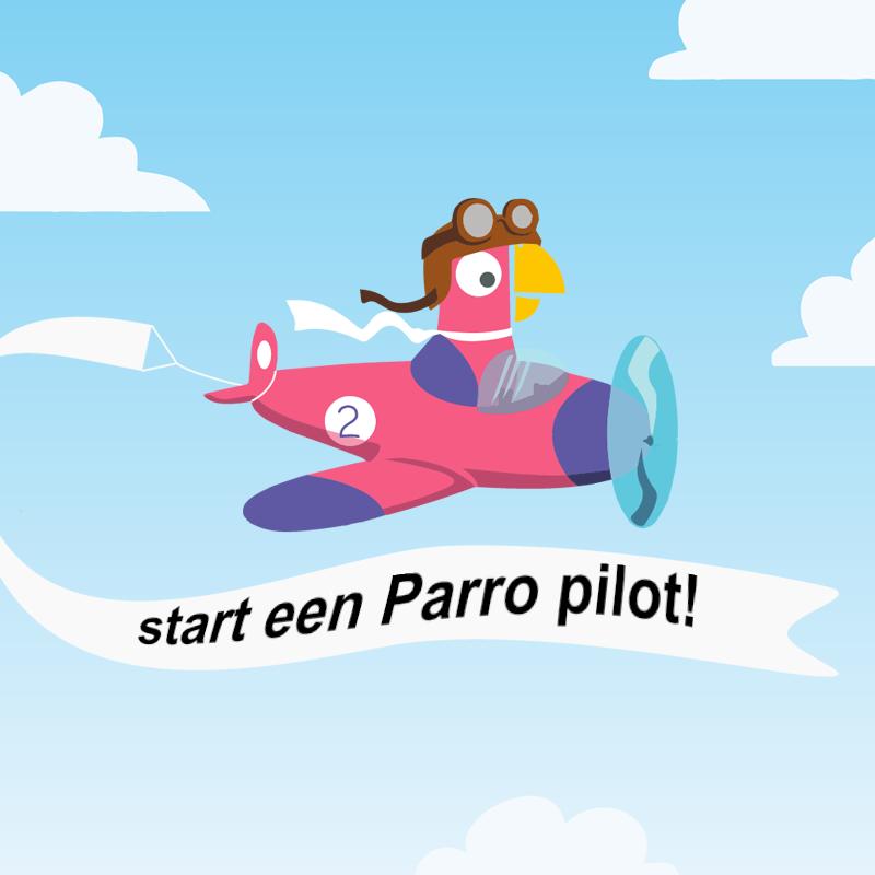 start een pilot.png