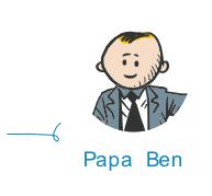 papa ben.png