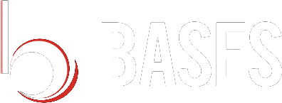 BASES: Business Association of Stanford Entrepreneurial Students