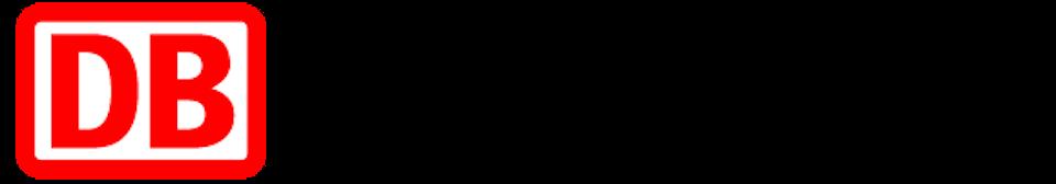 Referenz-Unternehmen DB Schenker AG