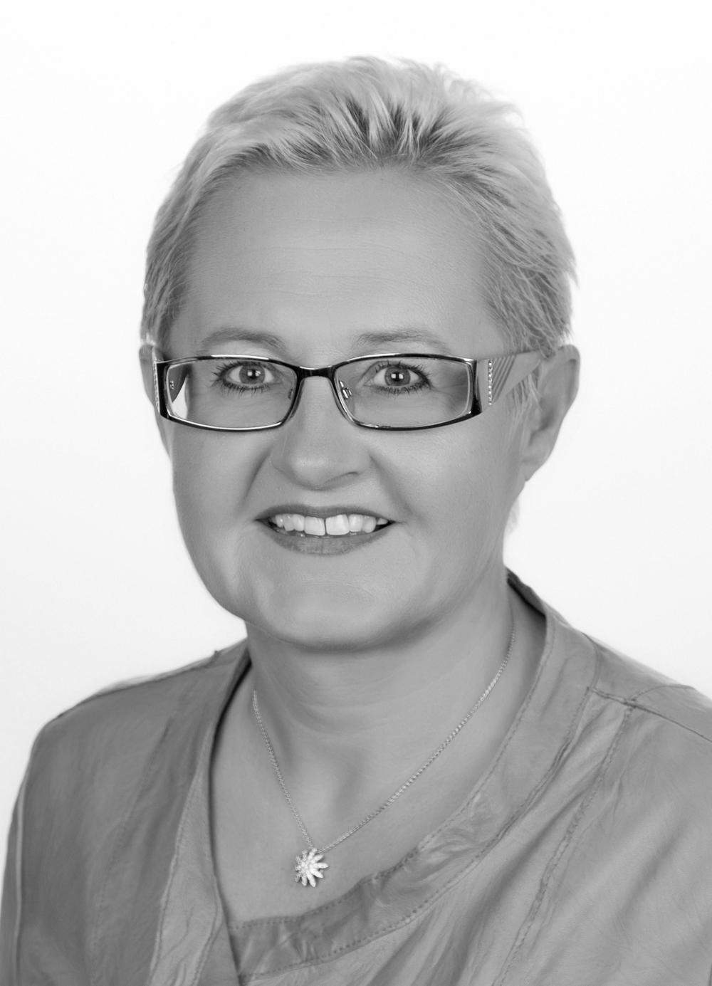 Heidi Glück