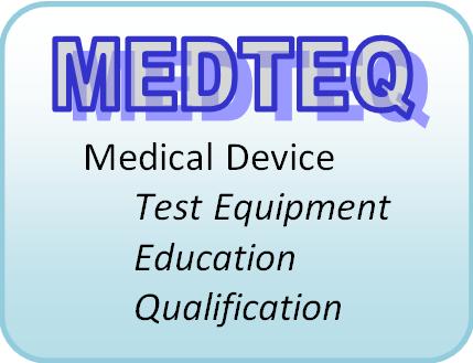 ECG Databases — MEDTEQ