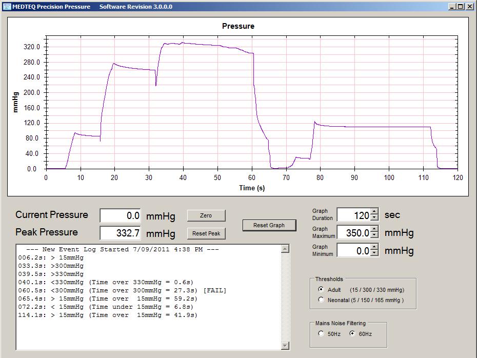 PrecisionPressureScreenShot.png