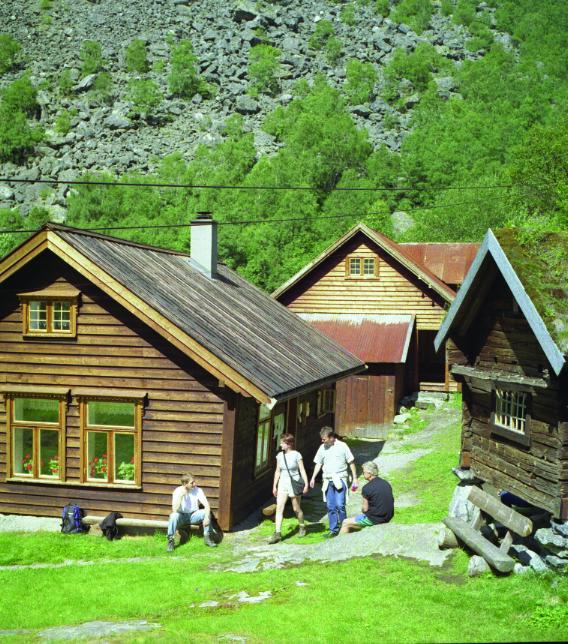 Naturhuset Under Skåri-2.jpg