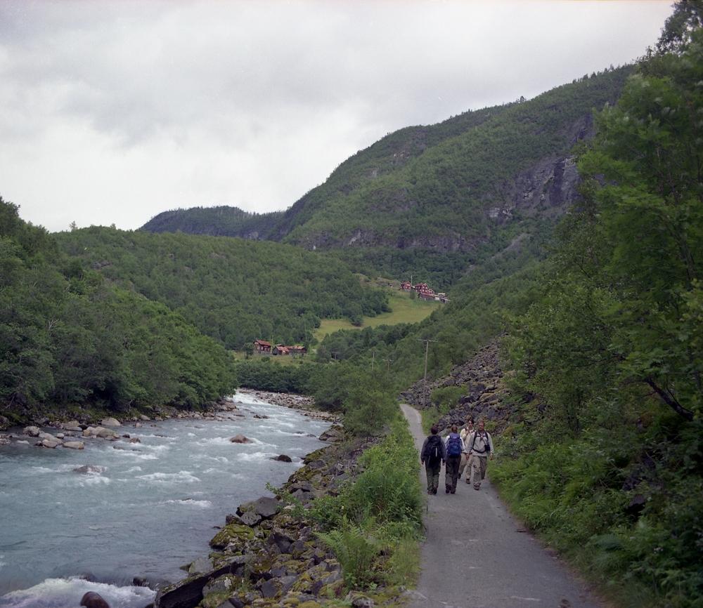 Vetti Gard og Turiststasjon- 3.jpg