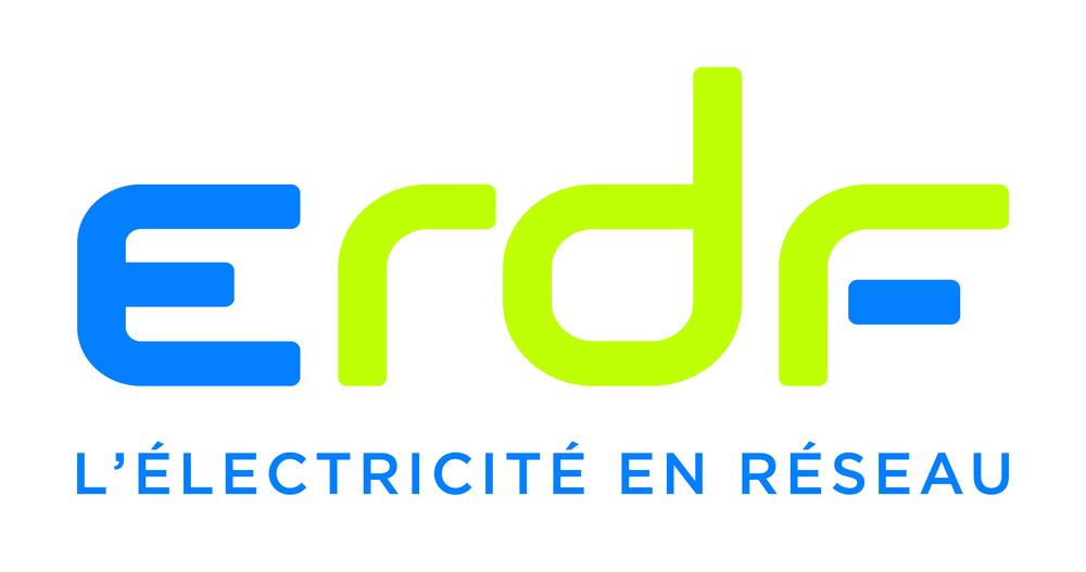 erdf_logo.jpg