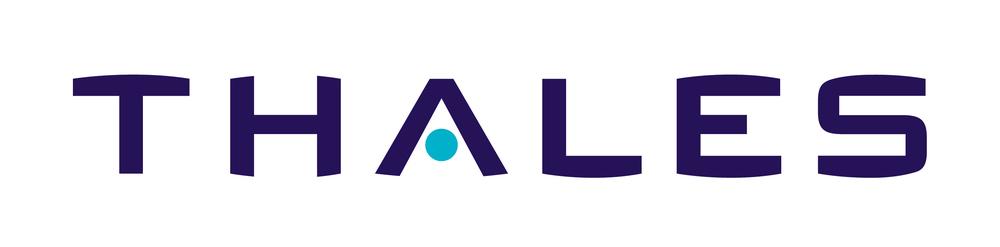 thales-logo.jpg