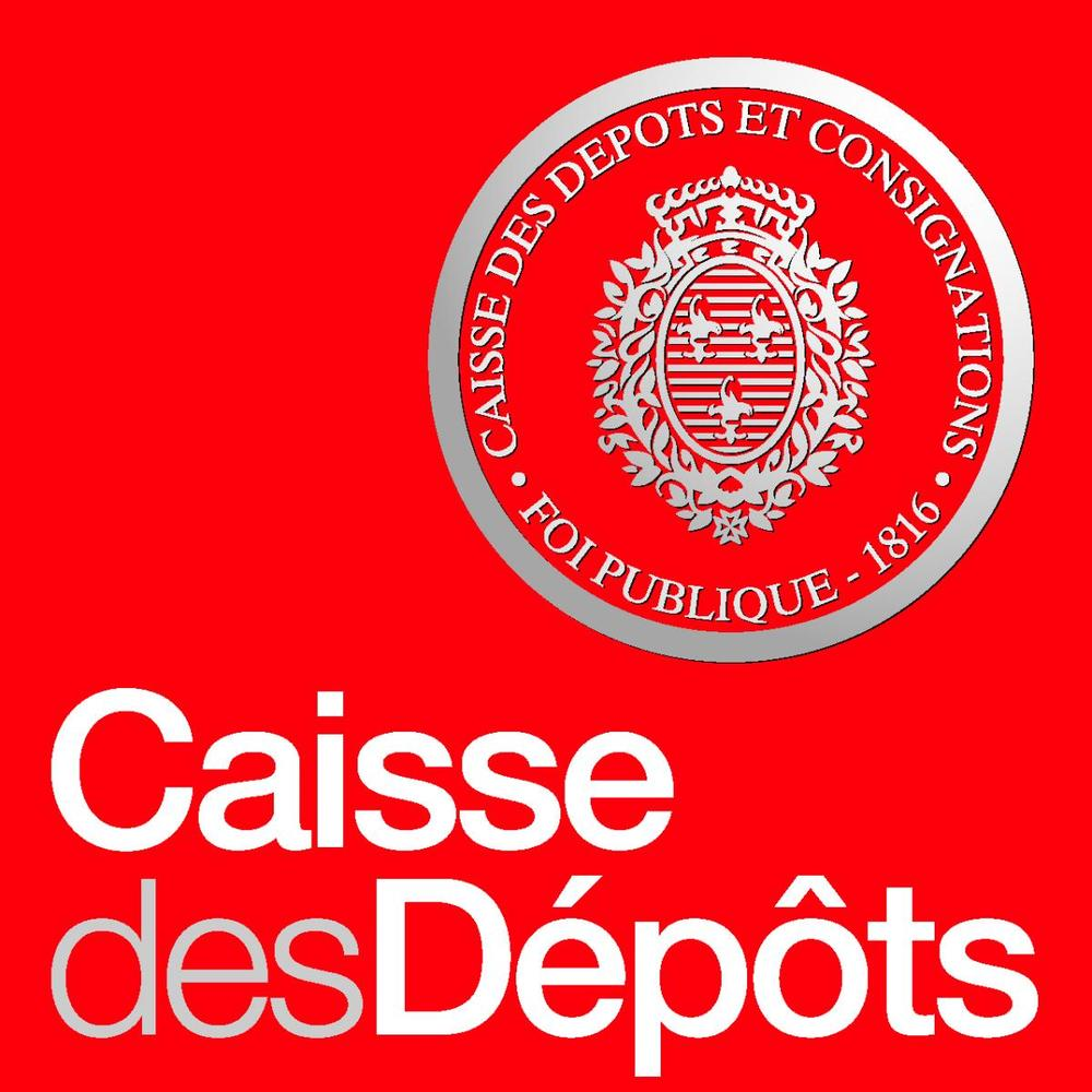 caisse-de-depots logo.jpg