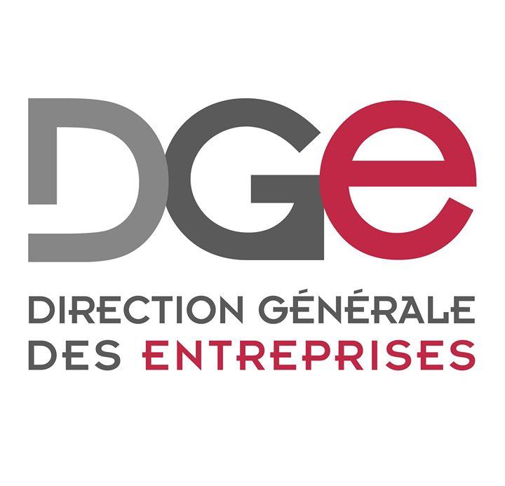 dge logo.jpg