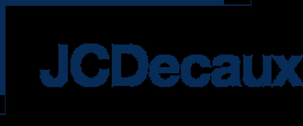 jcdecaux-logo.png