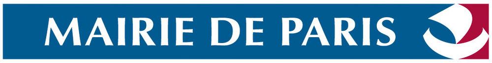 logo_mairie_de_paris.jpg