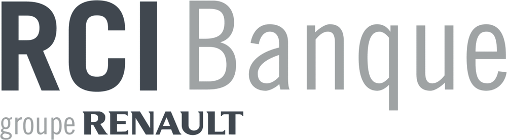 RCI-Banque-logo.png