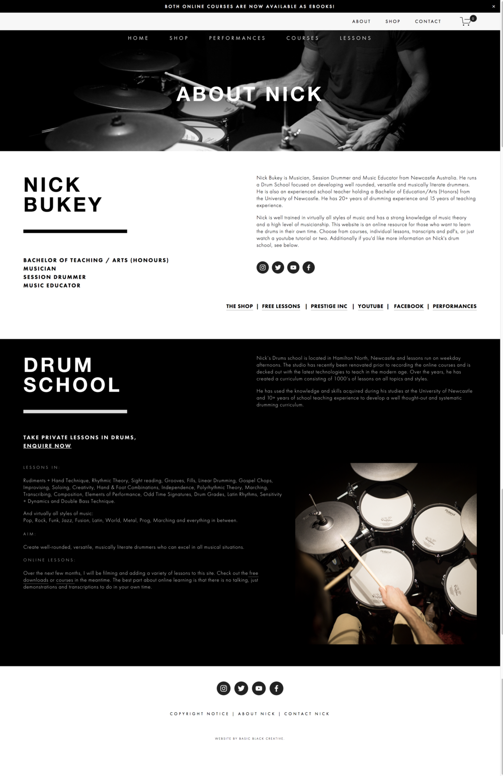 ABOUT — NICK BUKEY DRUMS.png