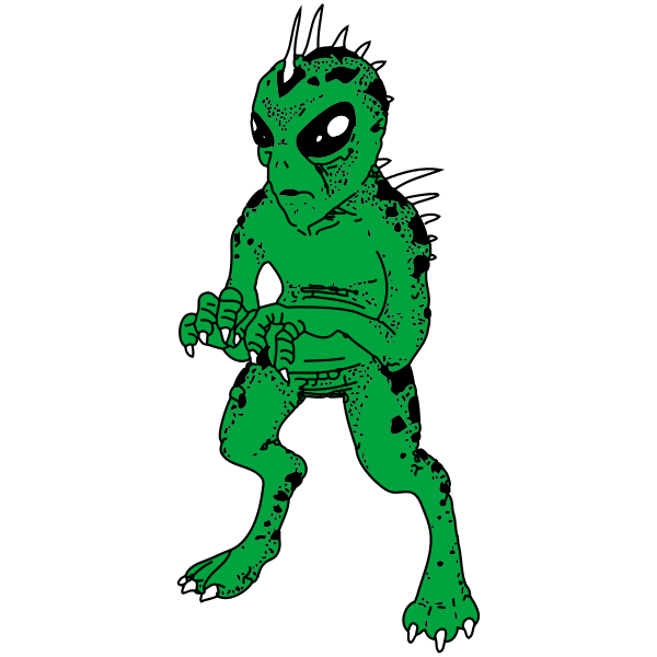 wikipedia-cryptid-chupacabra-publicdomain.png