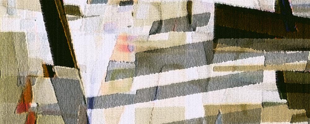 141213 Detail