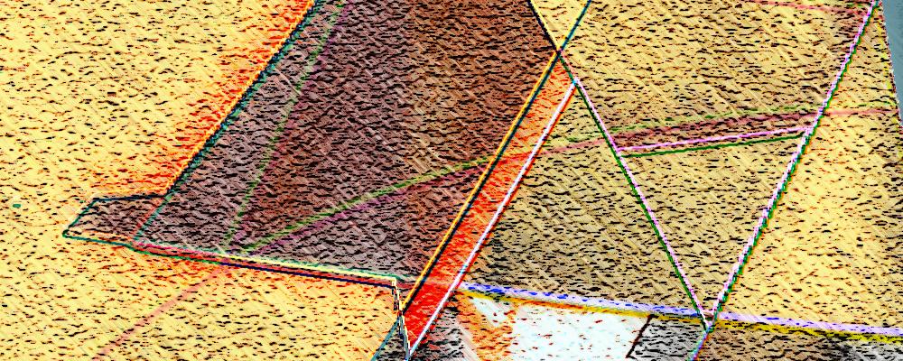141001 Detail