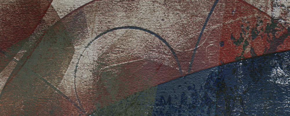 140930 Detail