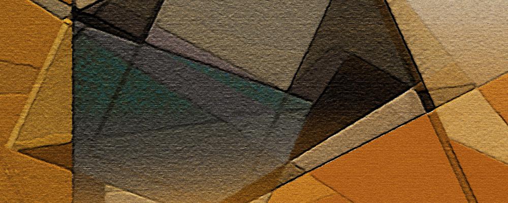 140911 Detail
